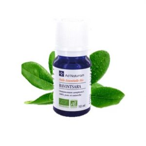 Ravintsara Bio 10 ml