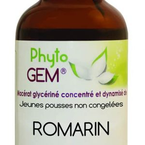 Phyto Gem Romarin 40 ml