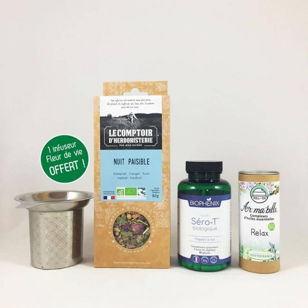 pack-sommeil-o-mille-plantes-revel
